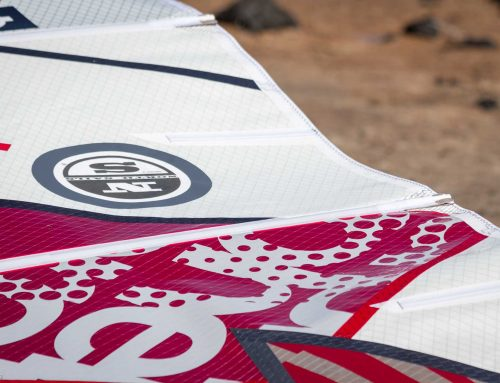 Windsurf |El Medano Championship Travel
