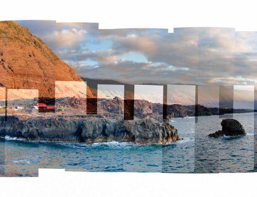 Art | Landscapes